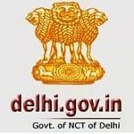 Delhi CET