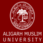 Aligarh Muslim University Uttar Pradesh India