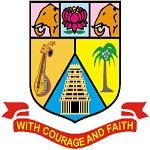 Annamalai University Tamil Nadu