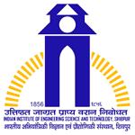IIEST Shibpur