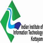 IIIT Kottayam
