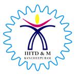 IIITDM Kancheepuram