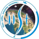 Indian Institute of Space Science and Technology Kerala