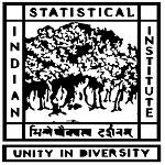 Indian Statistical Institute ,Mumbai