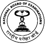 NEET PG 2019 Previous Year Paper