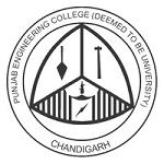 PEC Chandigarh