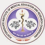 Post Graduation Institute of Medical Education and Research, Chandigarh
