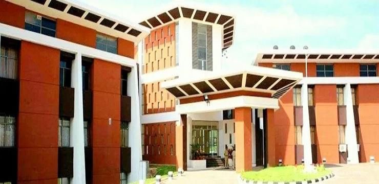 IIST Kerala