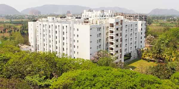 KL University College of Engineering
