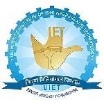 UIET Chandigarh