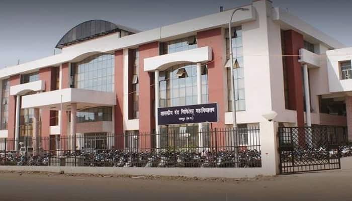 Gdc Raipur 2020 21 Admission Courses Fees Cutoff Much More