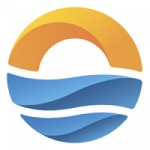 Immanuel Kant Baltic Federal University logo