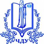 Petro Mohyla Black Sea State University