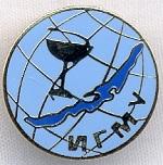irkmed russia logo
