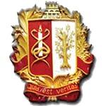 ivgma logo
