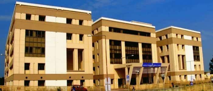 AGMC Agartala