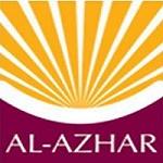 Al-Azhar Dental CollegeThodupuzha
