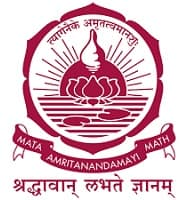 AmritaDental College Kochi
