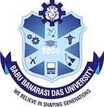 Babu Banarasi Das Dental College Lucknow