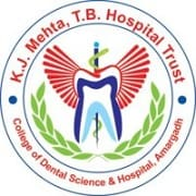 College of Dental Sciences Amargadh