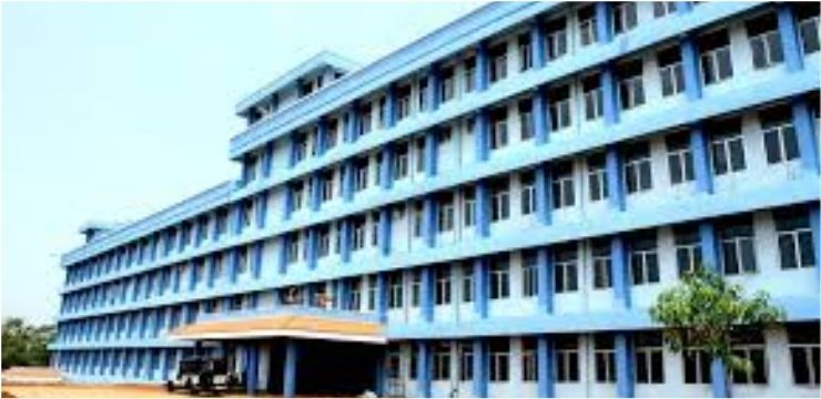 Gmc Thrissur 2020 21 Admission Courses Fees Neet Cut Off