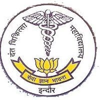Govt College of Dentistry Indore