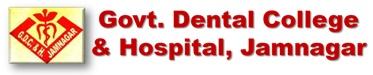 Govt Dental College Jamnagar