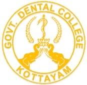 Govt Dental College Kottayam