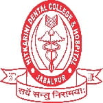HDCH Jabalpur