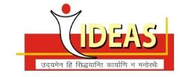 IDEAS Dental College Gwalior