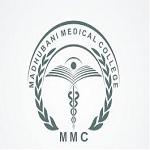 MMC Madhubani