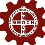 MMDCH Darbhanga