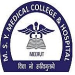 MSY Medical College UP