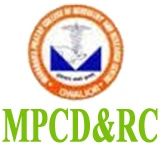 Maharana Pratap Dental College Gwalior