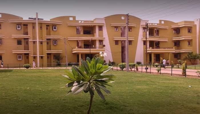 Maitri College of Dentistry & Research Centre Durg