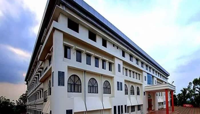 Malabar Dental College and Research Centre Malappuram