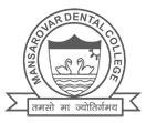 MDC Bhopal