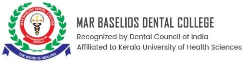 Mar Baselios Dental College Kothamangalam