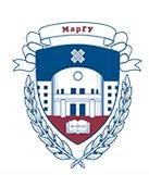 Mari State University Russia