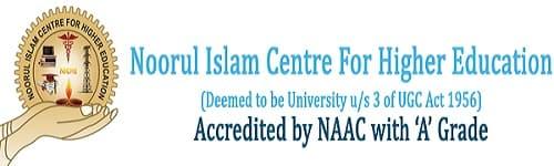 Noorul Islam Dental College Trivandrum