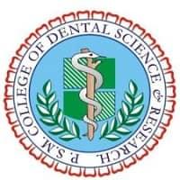 PSM Dental College Trichur