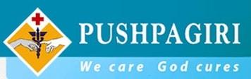Pushpagiri Dental College Tiruvalla