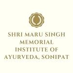 MSM Institute of Ayurveda, Sonipat