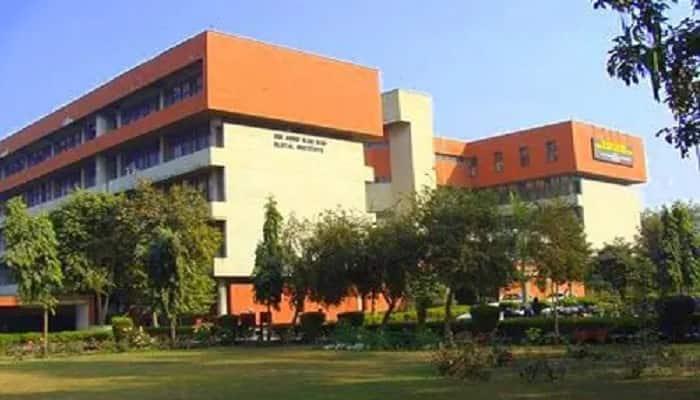 Sri Guru Ram Das Institute of Dental Sciences & Research Amritsar