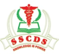 Sri Sai Dental College Hyderabad