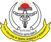 Sudha Rustagi College Faridabad