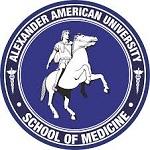 AAU school of medicine guyana