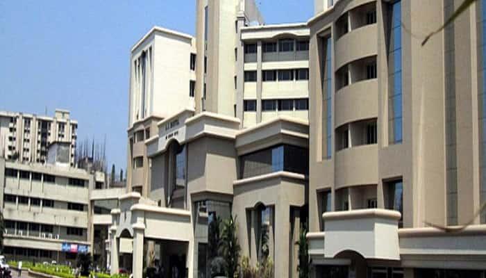AJ Institute of Dental Sciences Mangalore