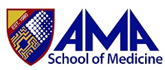 AMA School of Medicine Philipines