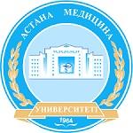 AMU Kazakhstan logo